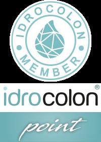 idrocolonfooter